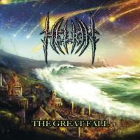 Helion-The Great Fall