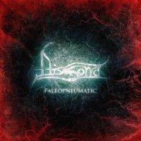 Dissona-Paleopneumatic