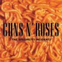 Guns N' Roses-The Spaghetti Incident