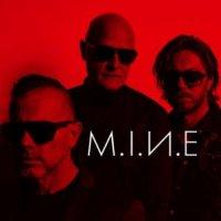 M.I.N.E-One