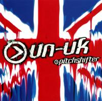 Pitchshifter-Un-United Kingdom