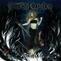 Dreamcrawler-Oniria