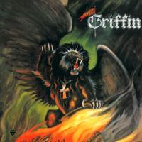 Griffin-Flight of the Griffin