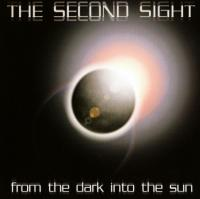 The Second Sight-From The Dark Into The Sun