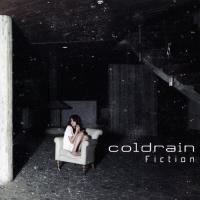 Coldrain-Fiction