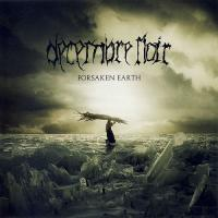 Decembre Noir-Forsaken Earth