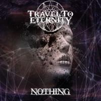 Travel to Eternity-Nothing