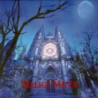 Malice Mizer-Bara no Seidou (薔薇の聖堂)