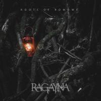 Ragayna-Roots Of Romowe