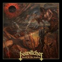 Bewitcher-Cursed Be Thy Kingdom