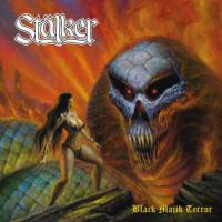 Stalker-Black Majik Terror
