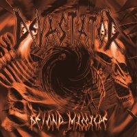 Devastator-Beyond Massacre