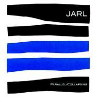 Jarl-Parallel/Collapsing
