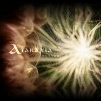 Ataraxia - Quasar mp3