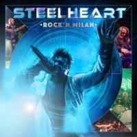 Steelheart-Rock\'n Milan