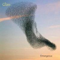 Glass-Emergence