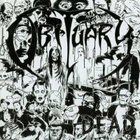 Obituary-Dead