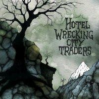 Hotel Wrecking City Traders-Phantamonium