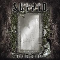 Dream of Scipio-The Face of Fear