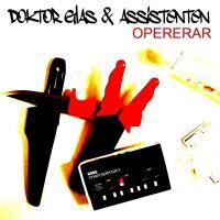 Doktor Glas & Assistenten-Opererar