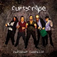 Cuntscrape-Papsmear Campaign