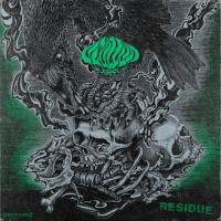 Ocultum-Residue