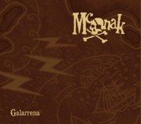 McOnak-Galarrena