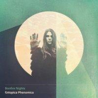 Bonfire Nights-Entopica Phenomica