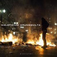 Maleficium Arungquilta-Невзатяг...