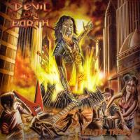 Devil on Earth-Kill the Trends
