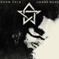 Conny Ochs-Doom Folk