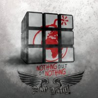 Slap Betty!-Nothing Out Of Nothing
