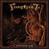 Finntroll-Jaktens Tid
