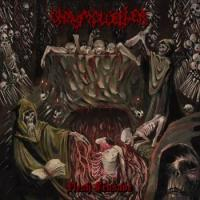 Chasmdweller-Flesh Crusade
