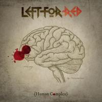Left For Red-Human Complex
