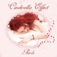 Cinderella Effect-Pearls
