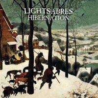 Lightsabres-Hibernation