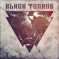 Black Tongue-Born Hanged / Falsifer (Redux)