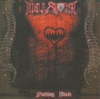 Hellstorm-Fucking Bleed
