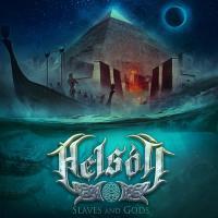 Helsott-Slaves And Gods
