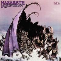 Nazareth-Hair Of The Dog (2010 Remastered)