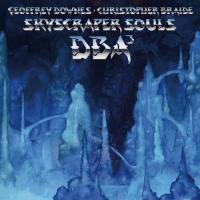 Downes Braide Association (DBA)-Skyscraper Souls