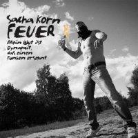 Sacha Korn-Feuer