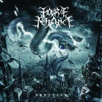 Hour Of Penance-Sedition