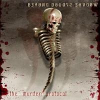 Beyond Doubts Shadow-The Murder Protocol