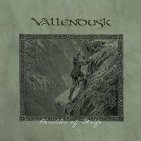 Vallendusk-Heralds of Strife