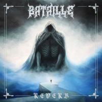 Bataille-Reverb