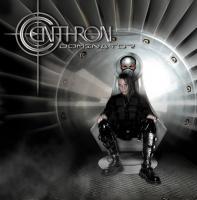 Centhron-Dominator
