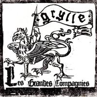 Grylle-Les Grandes Compagnies