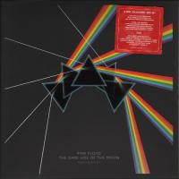 Pink Floyd-The Dark Side Of The Moon [Immersion Edition]